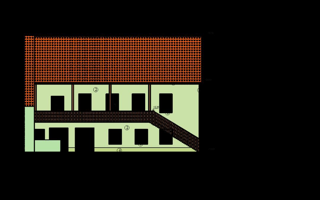 Înfiinţare şi dotare atelier de ţesătorie manuală în localitatea Saschiz