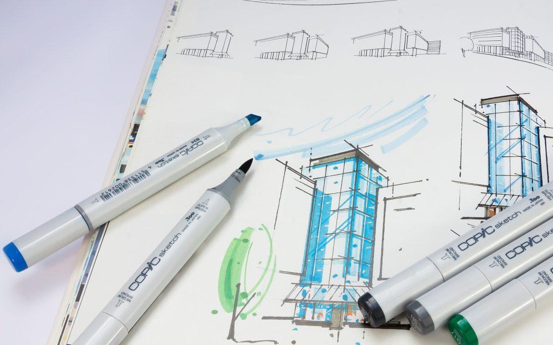 Proiect de Ordonanță de urgență a Guvernului privind stabilirea unor măsuri pentru proiectele de regenerare urbană